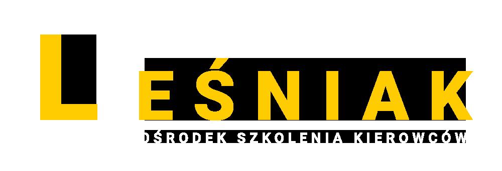 OSK Leśniak